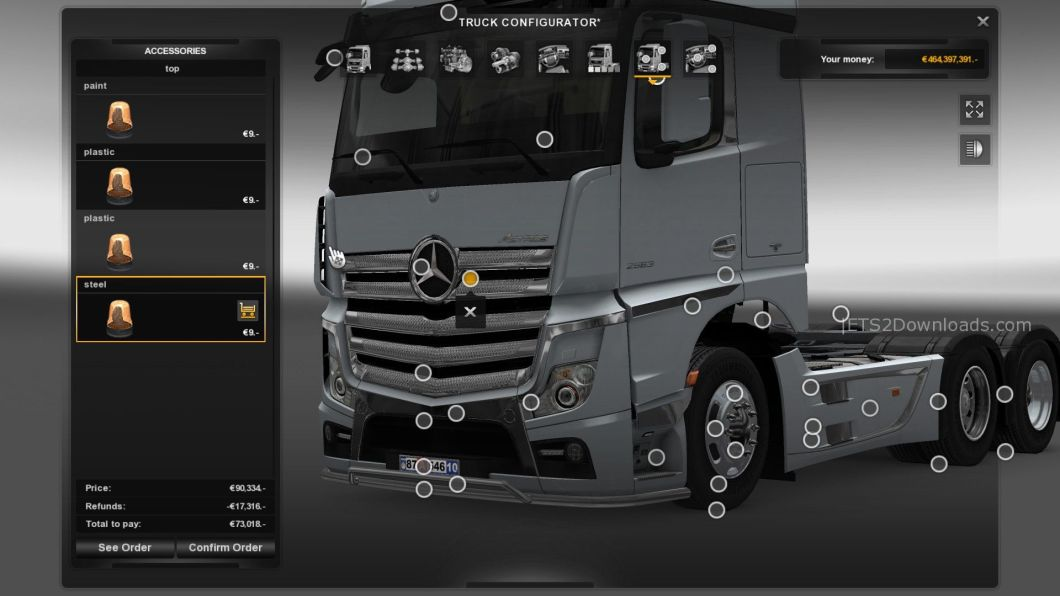 hempam-tuning-pack-for-mercedes-benz-actros-mp4-1