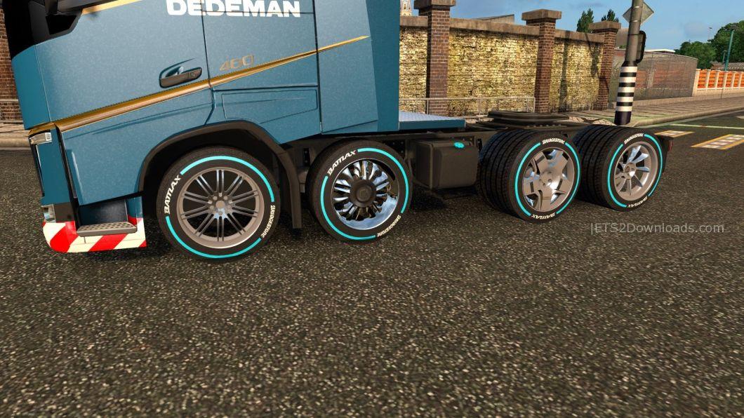 lexani-wheels-pack