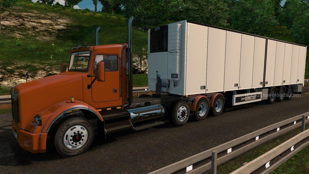 limetec-trailer-2