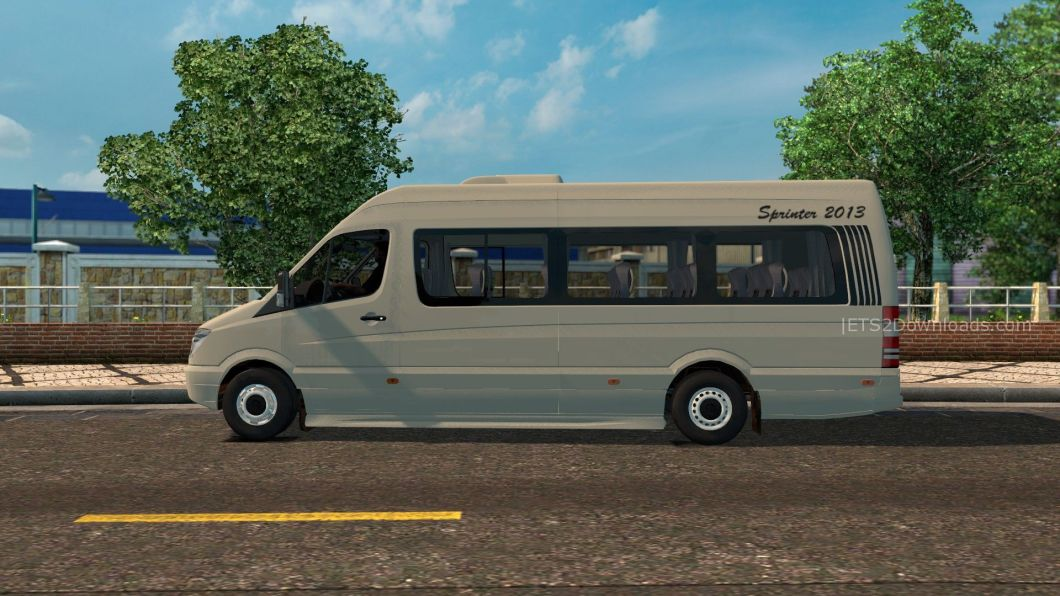 mercedes-benz-sprinter-515-cdi-3