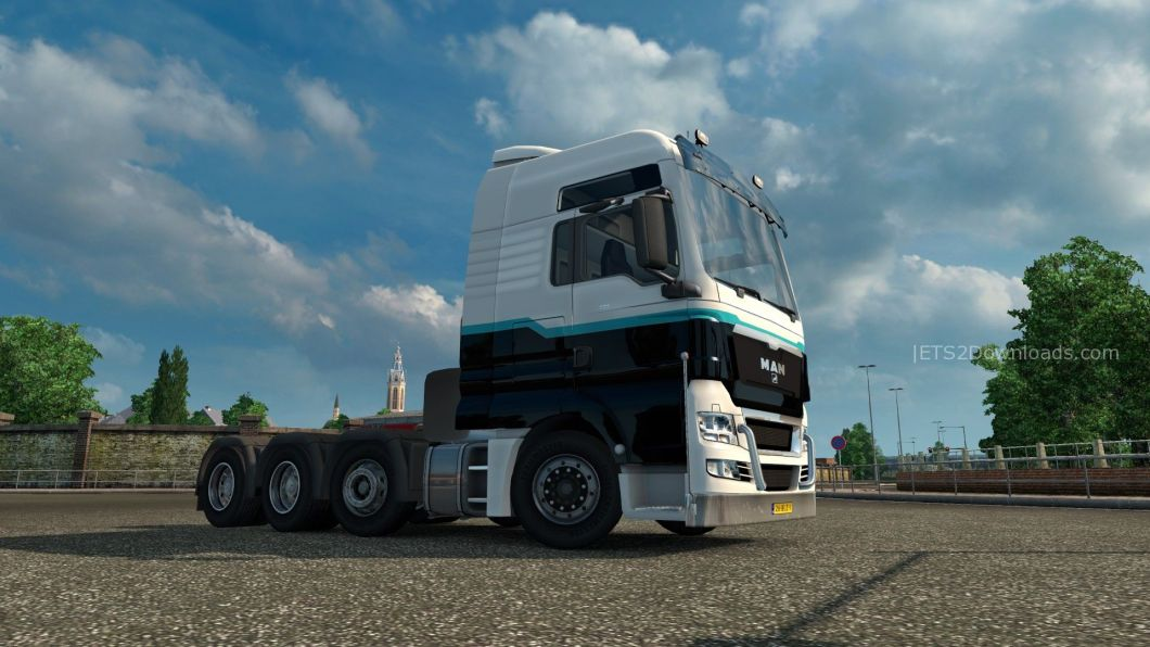 new-8x4-chassis-for-man-tgx-5