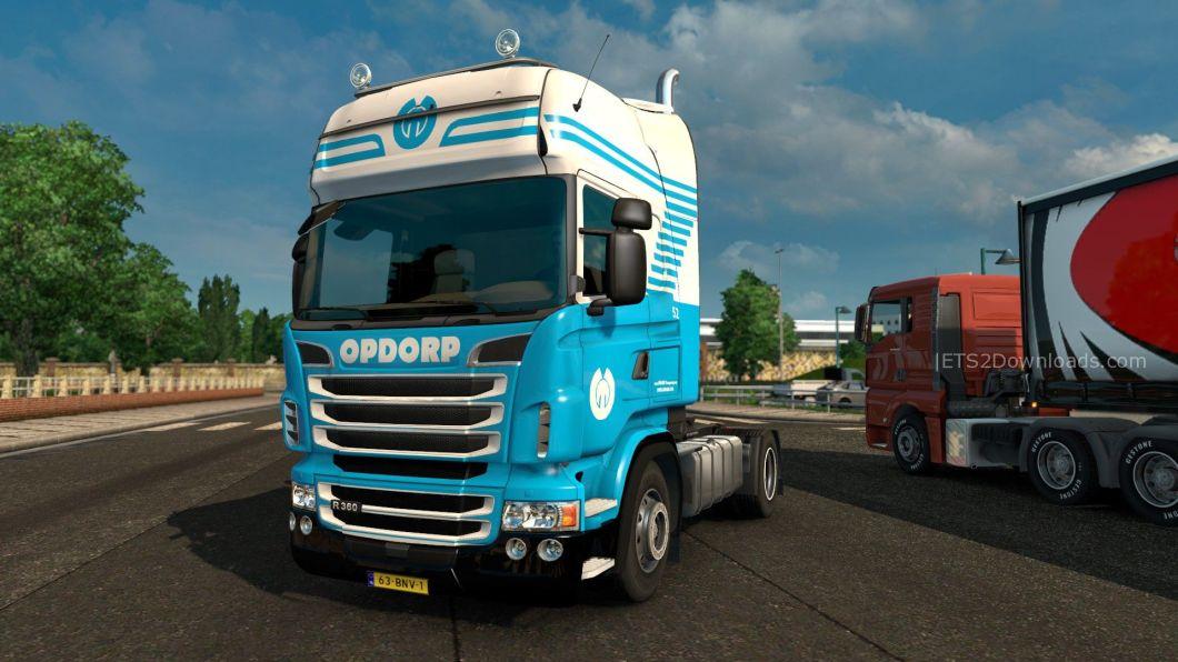 opdorp-transport-skin-for-scania-rrjl