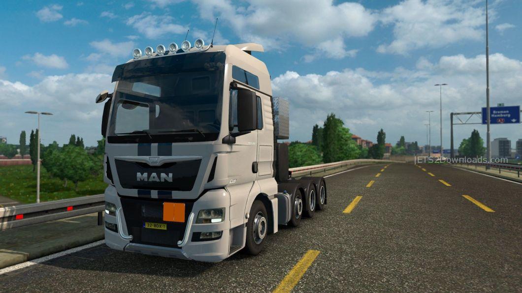 reworked-man-tgx-euro-6-8
