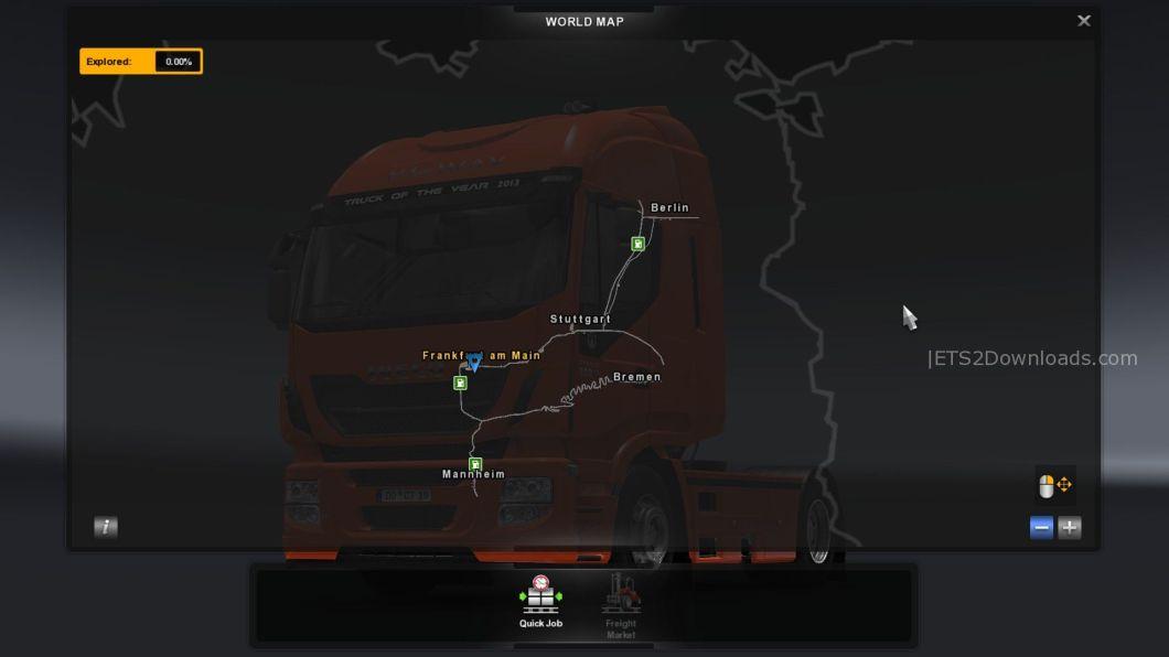 rutas-mortales-map-6