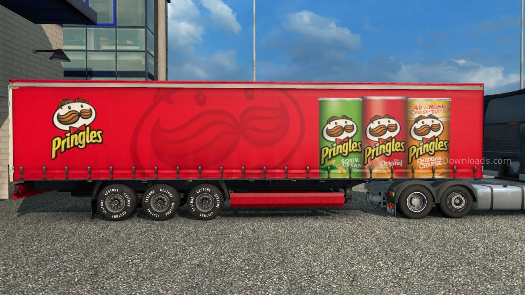 food-trailer-pack-2