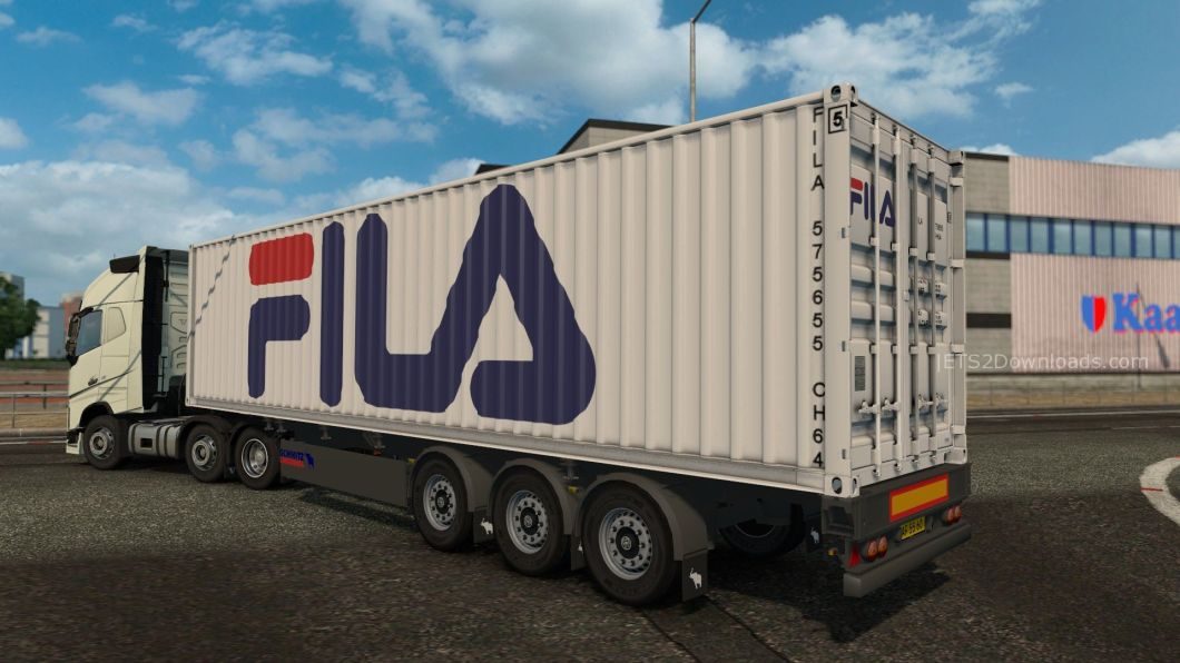 container-trailer-pack-1