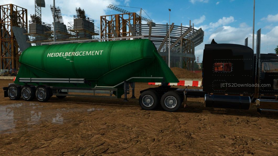 heidelberg-cement-trailer