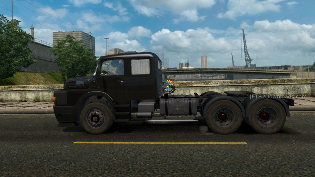 mercedes-benz-ls-1934-3
