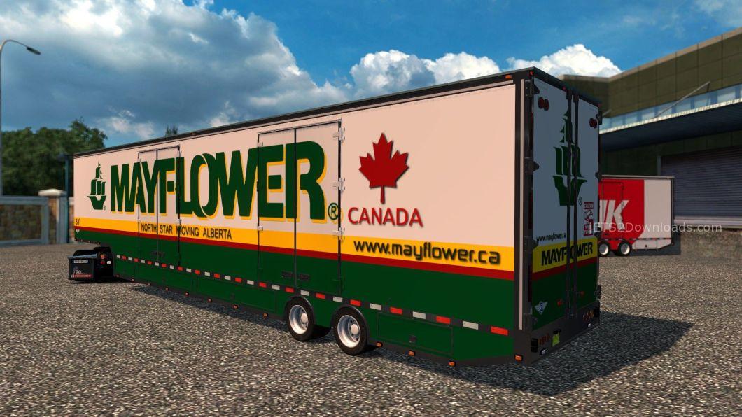 rd-moving-van-trailer-pack-4