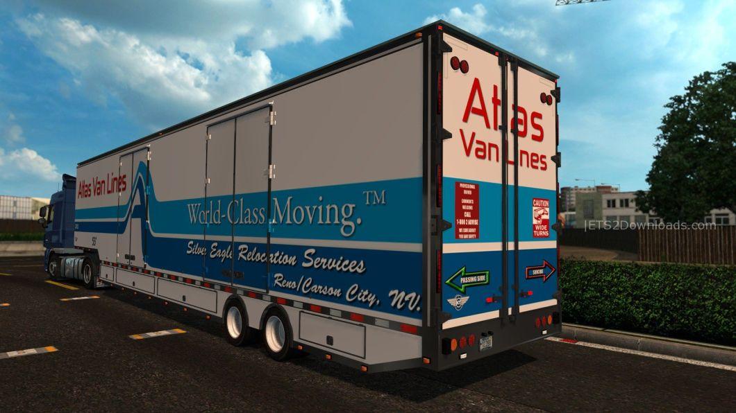 rd-moving-van-trailer-pack2
