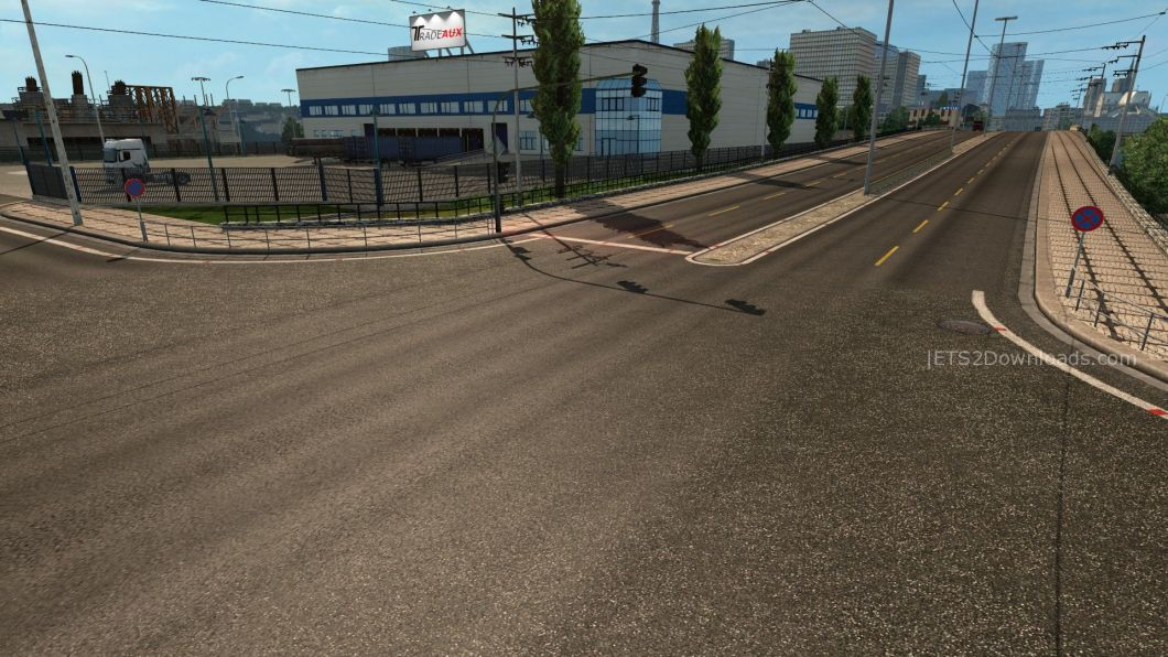 realistic-road-mod-by-smhkzl-1