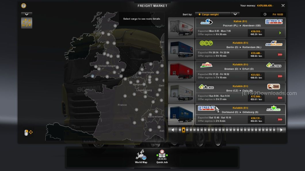 smhkzl-trailer-pack-4