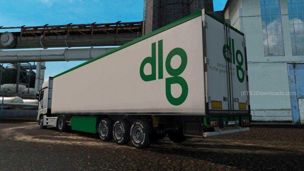 danish-trailers-pack-2