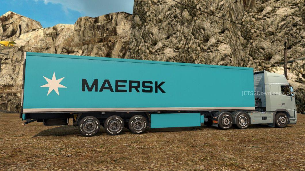 danish-trailers-pack-3