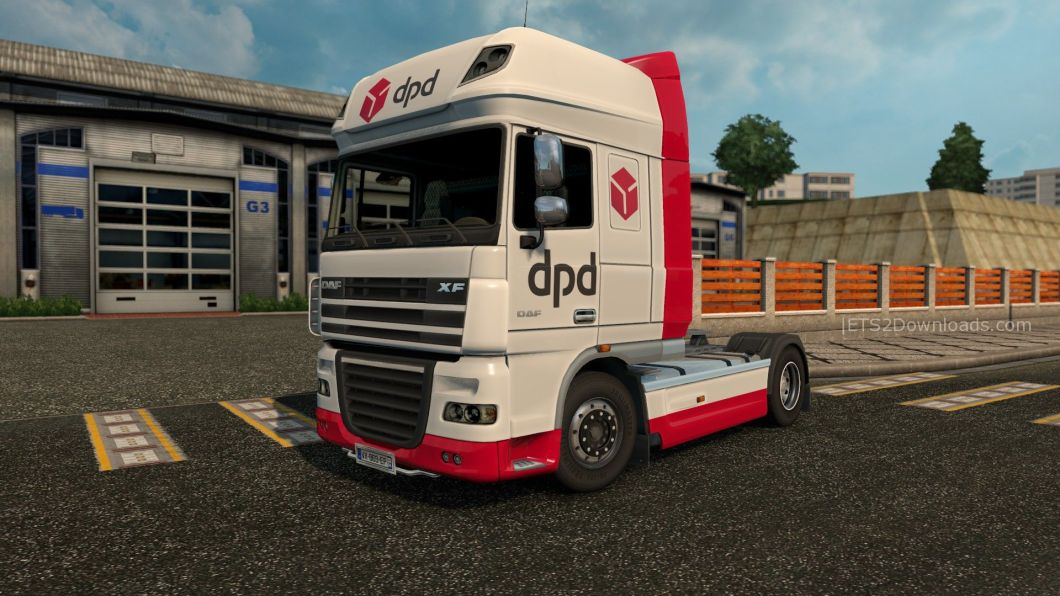 dpd-skin-for-daf-xf