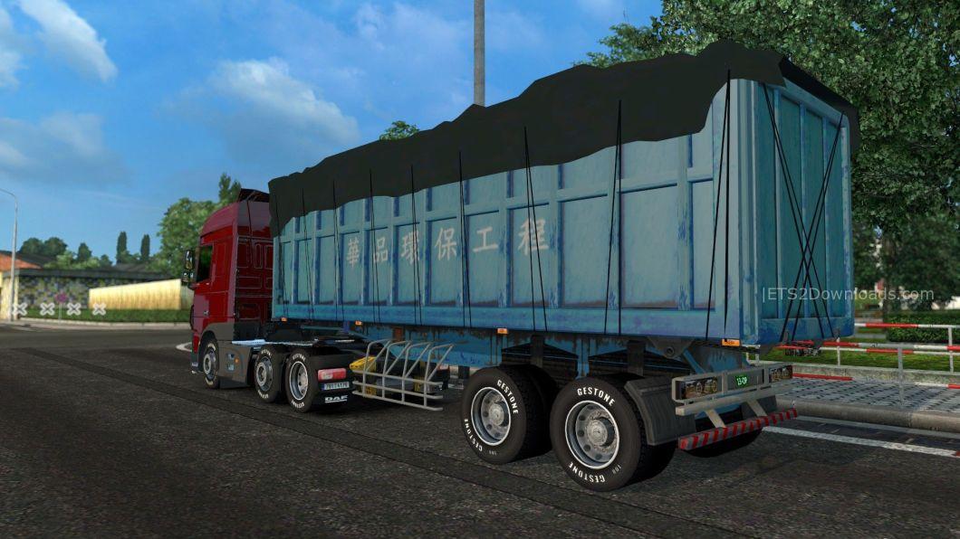 taiwan-coal-trailer