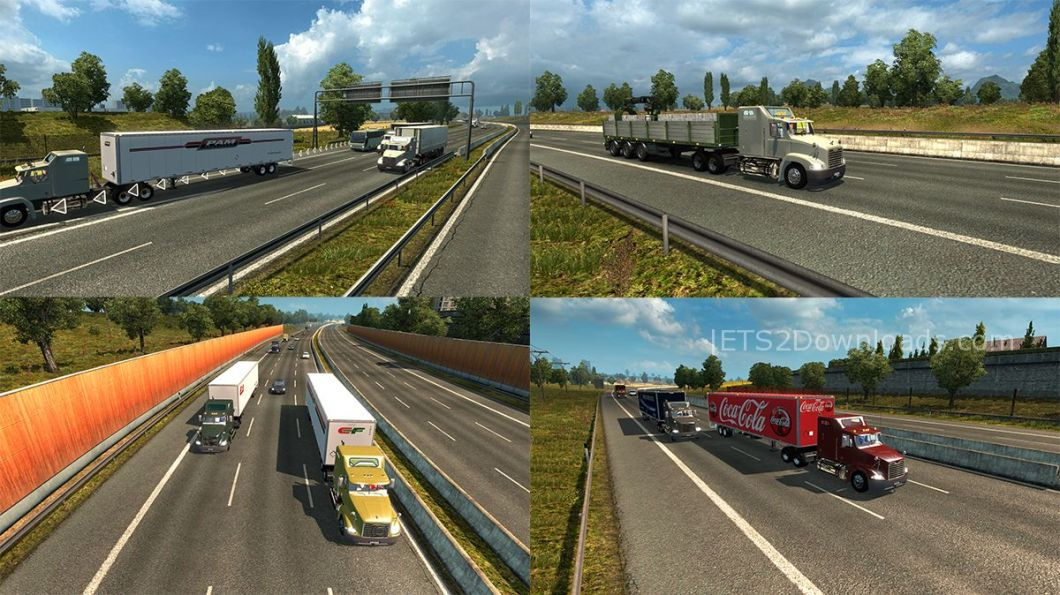 traffic-mack-vision