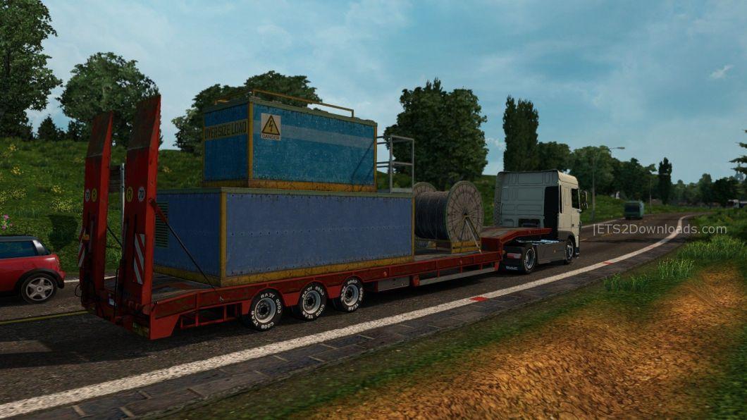 tsm-heavy-trailer-pack-2