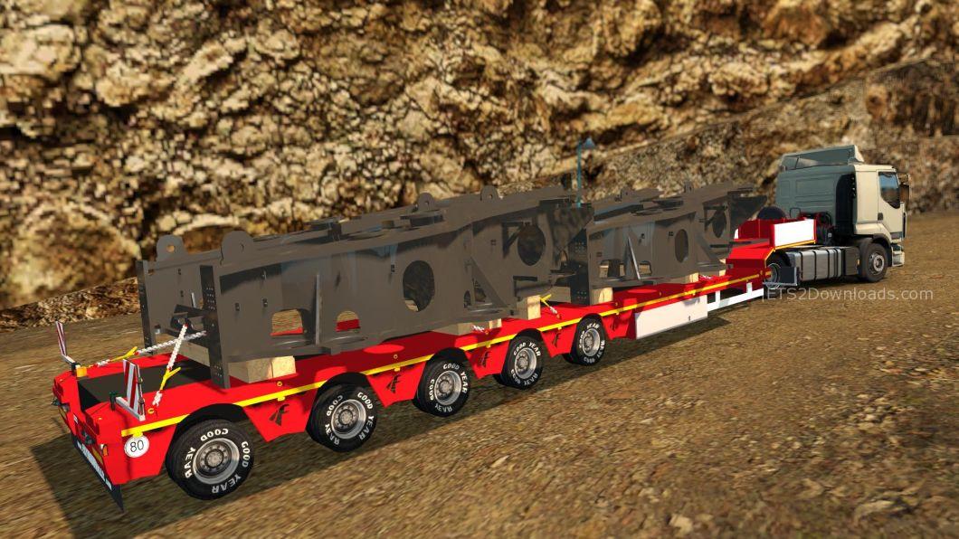 tsm-heavy-trailer-pack-3