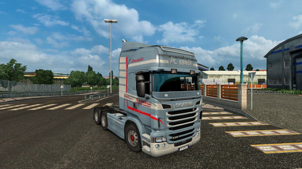 ae-ebner-skin-for-scania-rjl
