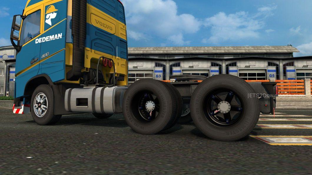 dayton-wheels-pack-2