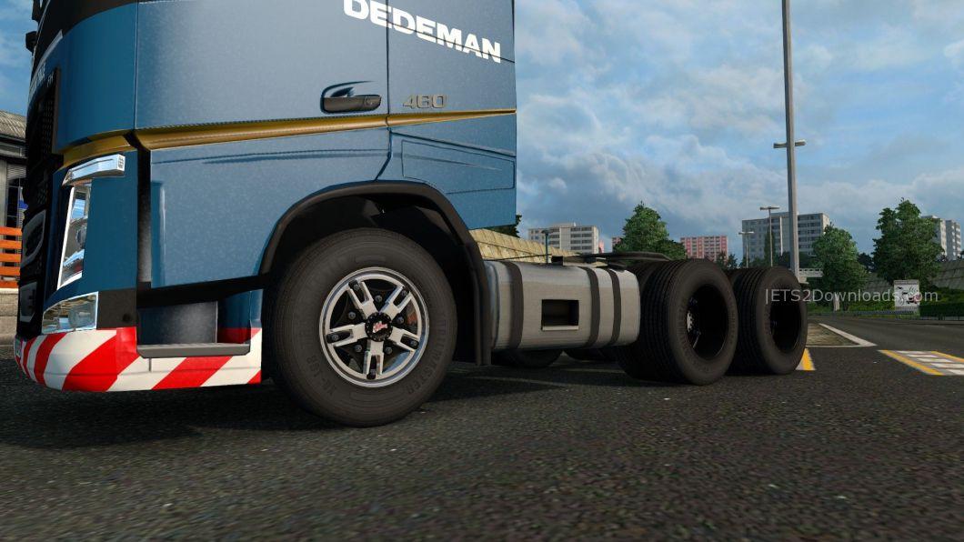 dayton-wheels-pack-3