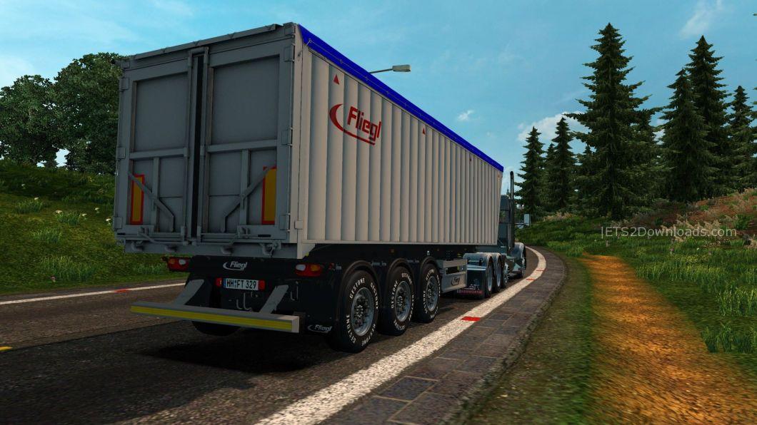 fliegl-trailer-2