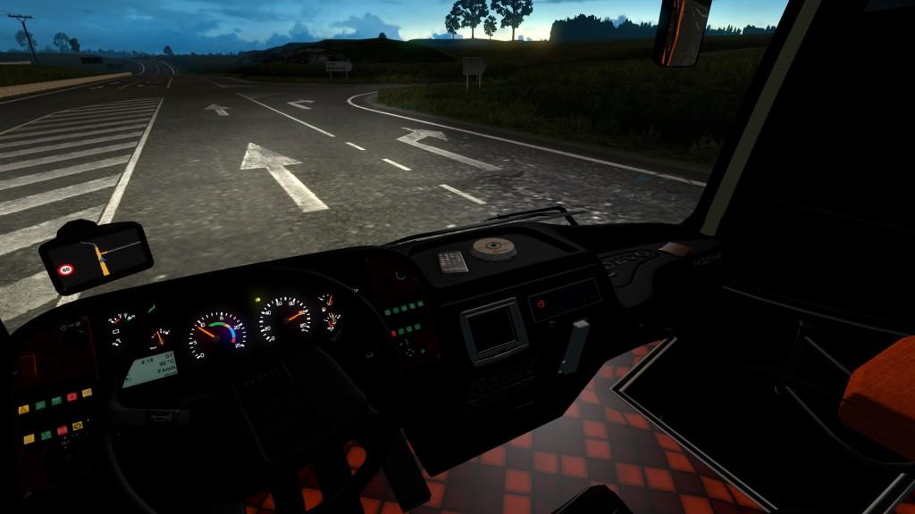runiran-volvo-b12b-bus-2