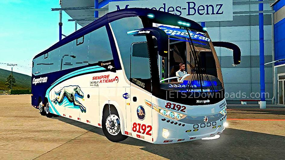 bus-g7-1