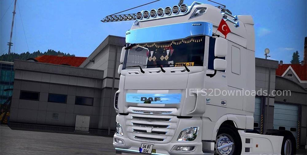 daf-euro6-faca-v8-3