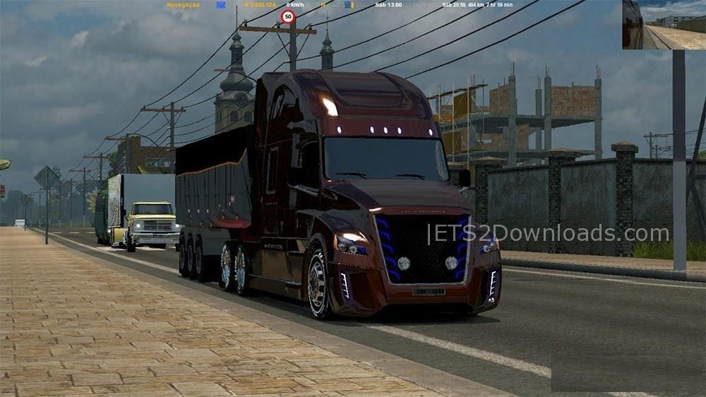 daimler-freightliner-inspiration-1