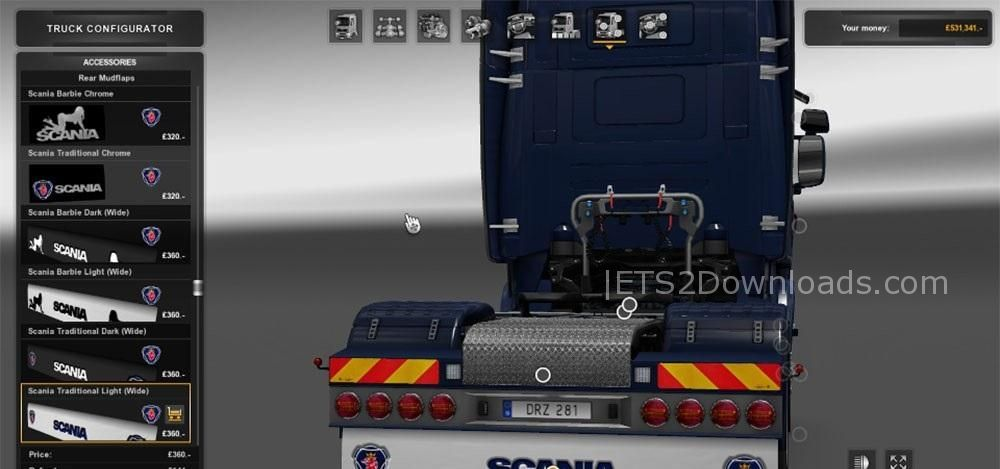 scania-mudflap-pack-1