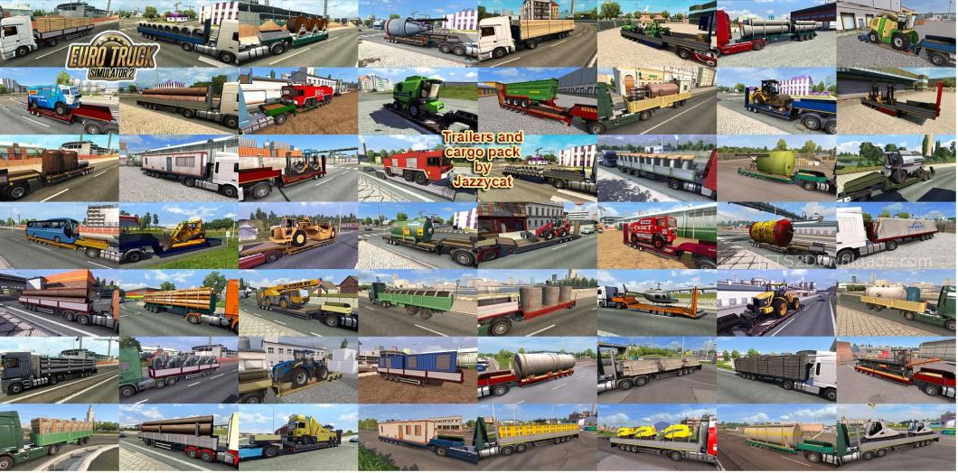 trailers-cargo-pack-jazzycat-2-3