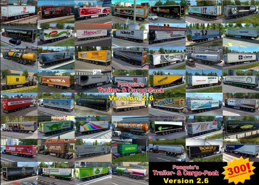 penguins-trailer-cargopack-1