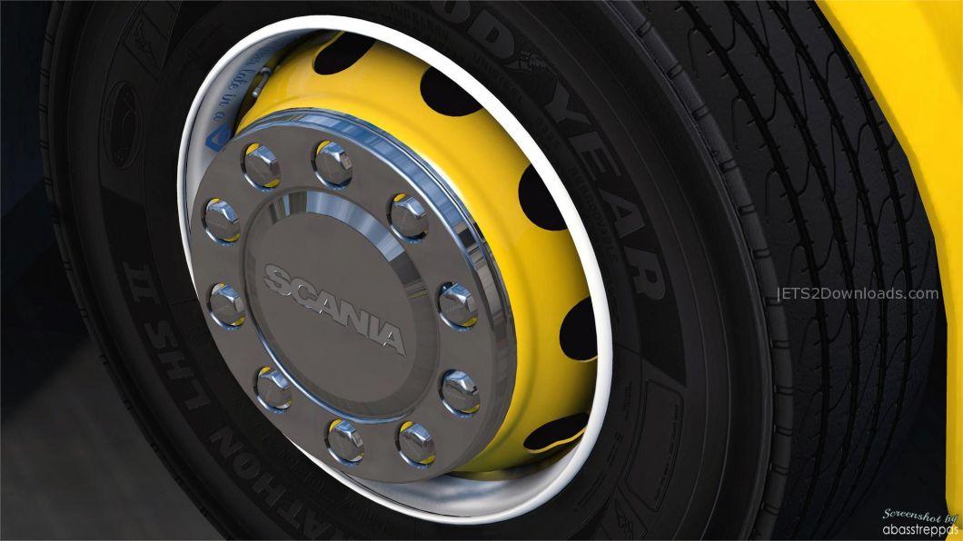 rims-tyres-abasstreppas-update-1