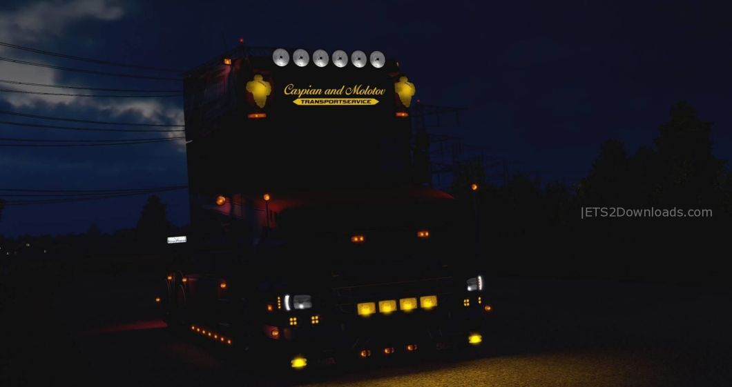 scania-t620-1