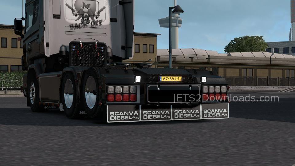 backbumper-custom-v3-rjl-scania-r-t-4-series-2