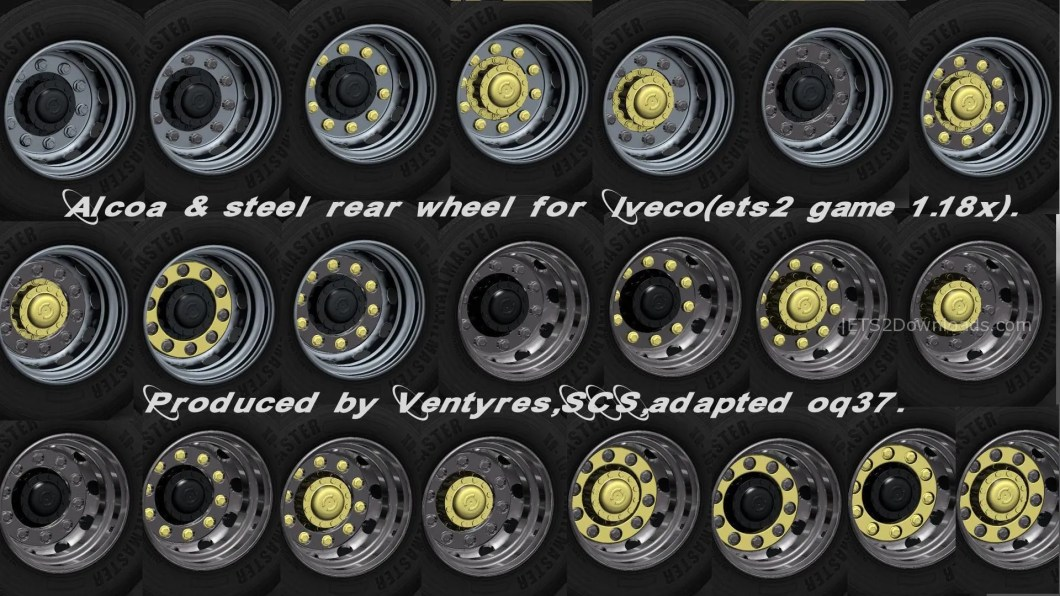 iveco-wheels-pack-1