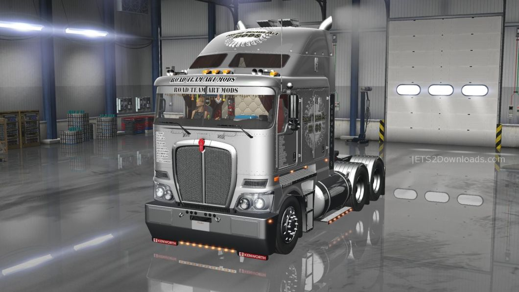 kenworth-k200-fixed-version-2