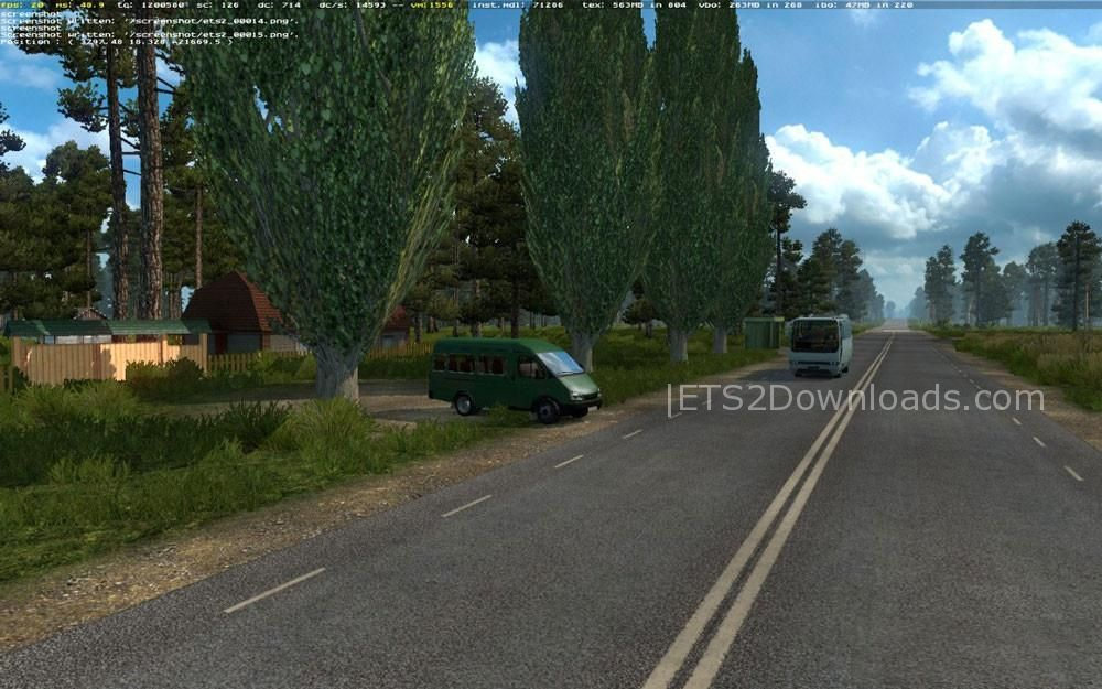 moscow-map-1