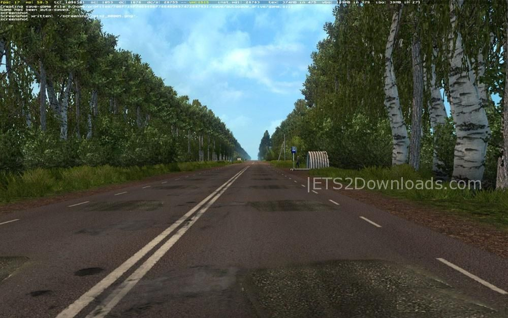 moscow-map-2