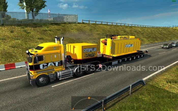 trailer-caterpillar-heavy-transformer-2