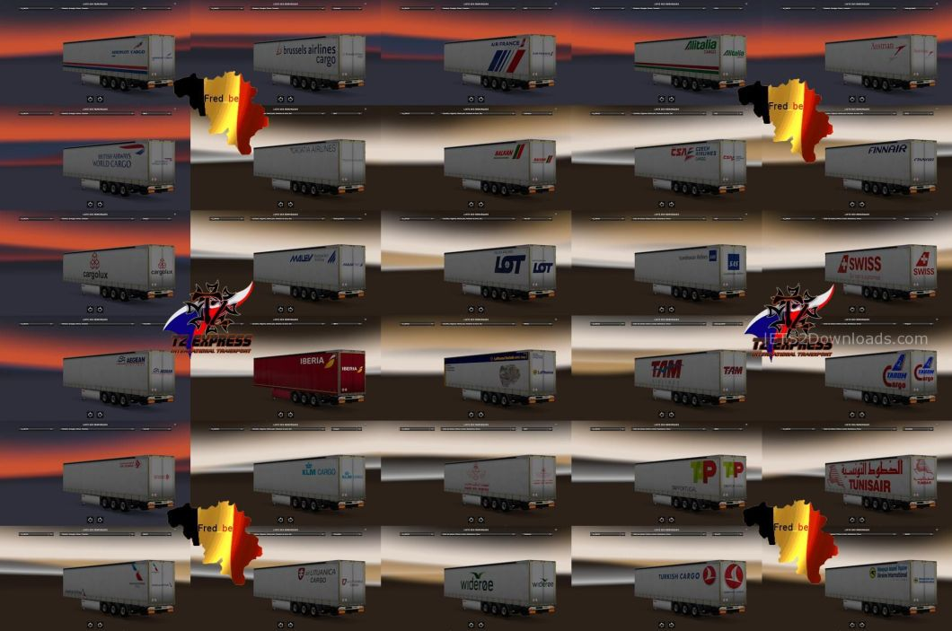 trailer-pack-company-airlines-1