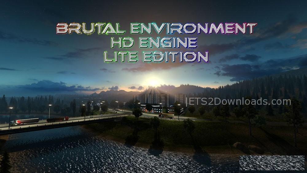 brutal-environment-hd-sound-engine-gold-2016-v1-26-x-stewen-1