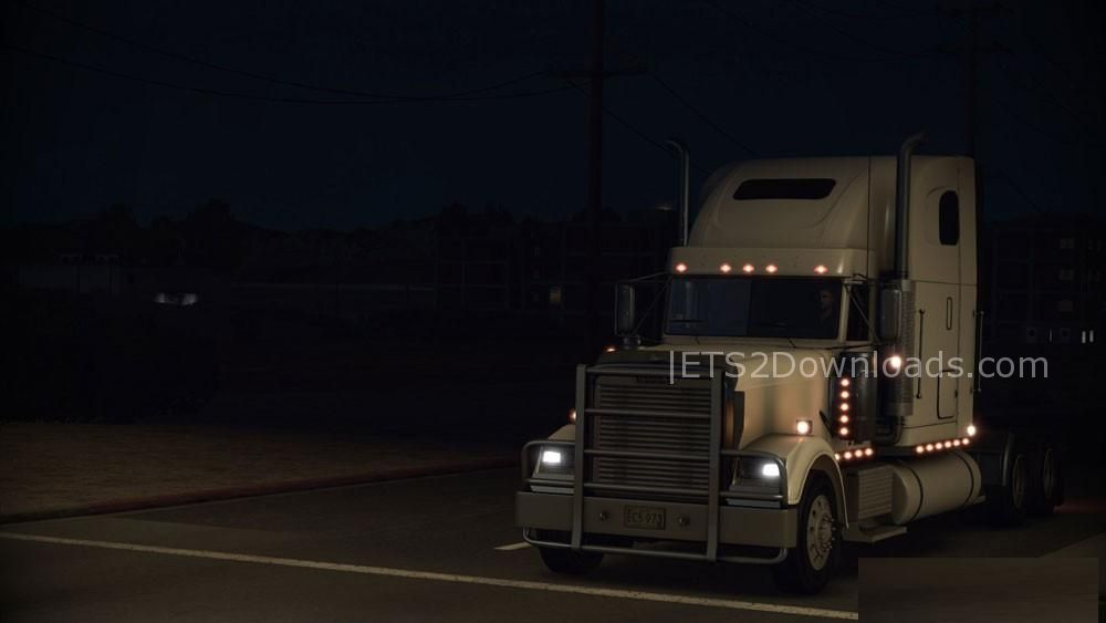 freightliner-classic-xl-3-3