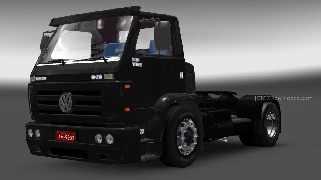 volkswagen-titan-18-310-1