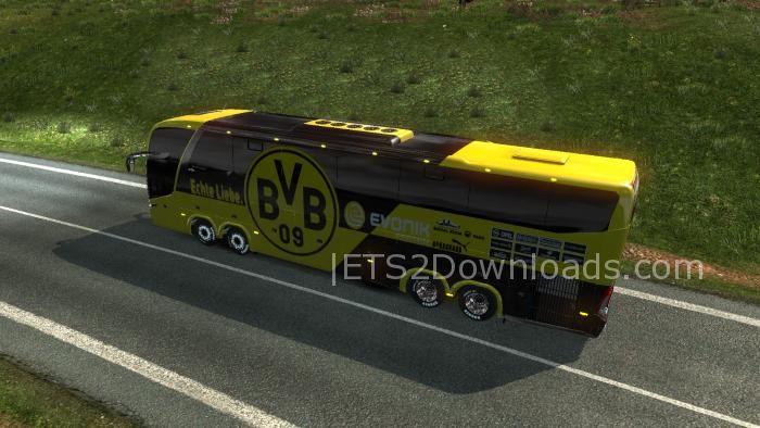 bus-marcopolo-g7-1600ld-borussia-dortmund-skin-2