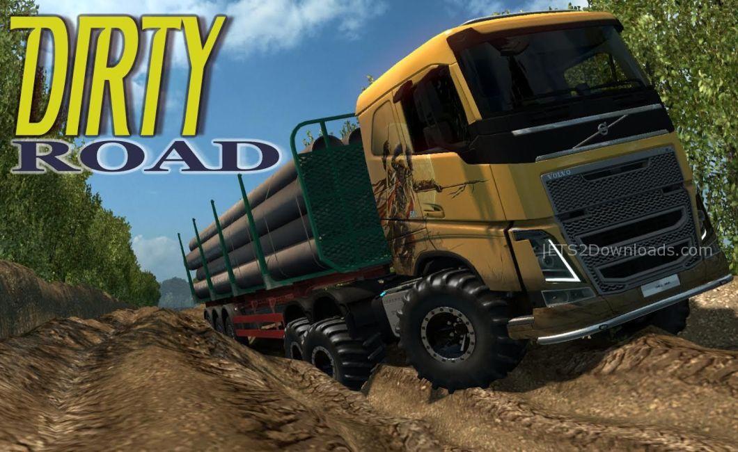 dirty-road-beta-1