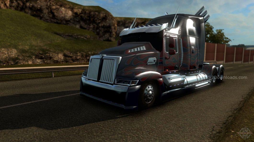 heavy-truck-optimus-prime-transformers-1