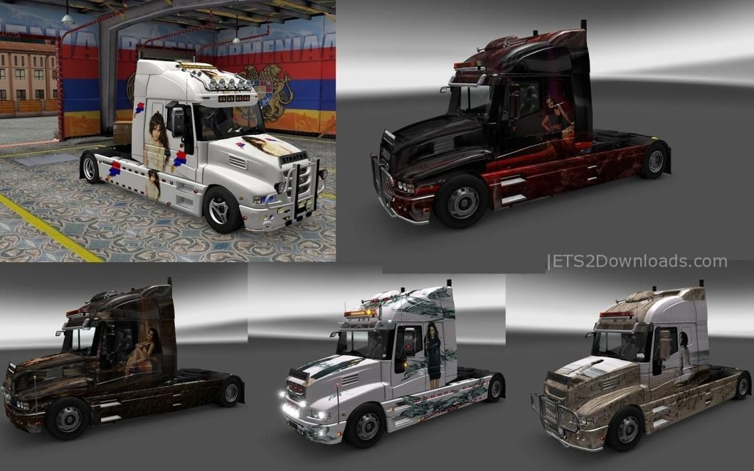 iveco-strator-fixed-tuning-3